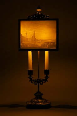 11028 candlelit web