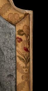 11394_1 Detail Side