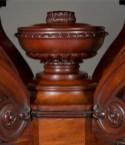 11517_Detail 1