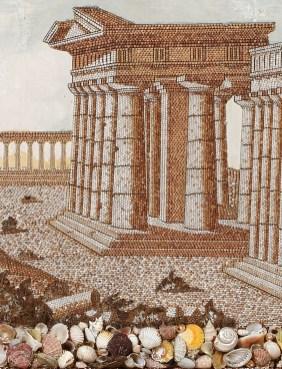 11536-2 Detail