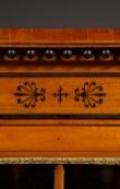 11485_Detail 2