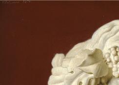 11482- Detail