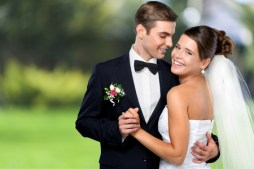 43339766 - wedding.