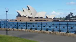 Sydney1