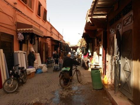 MarrakechKasbar