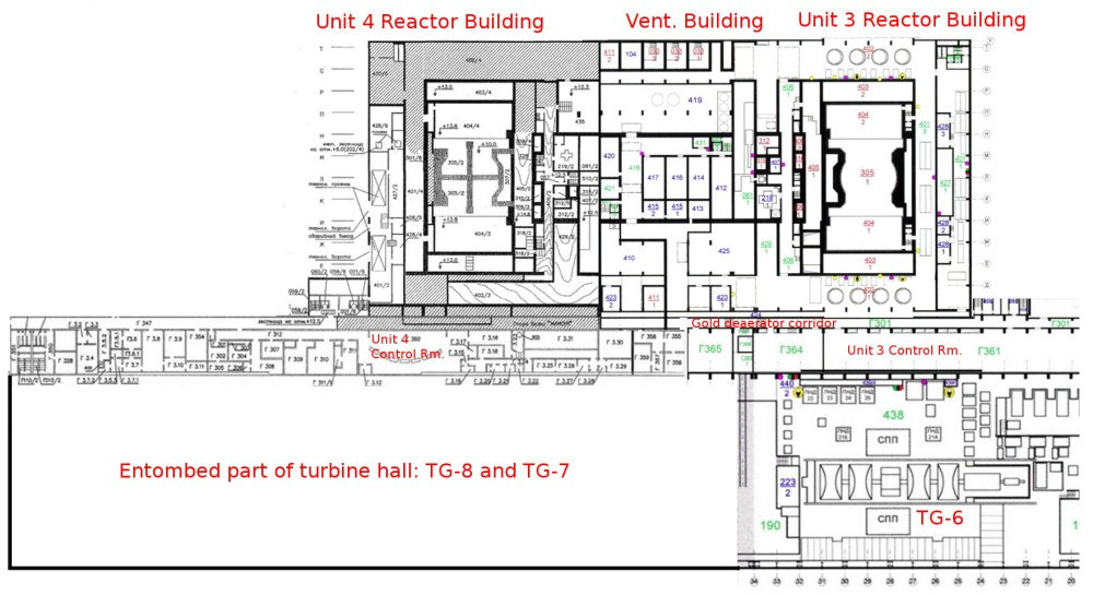 medium resolution of floor
