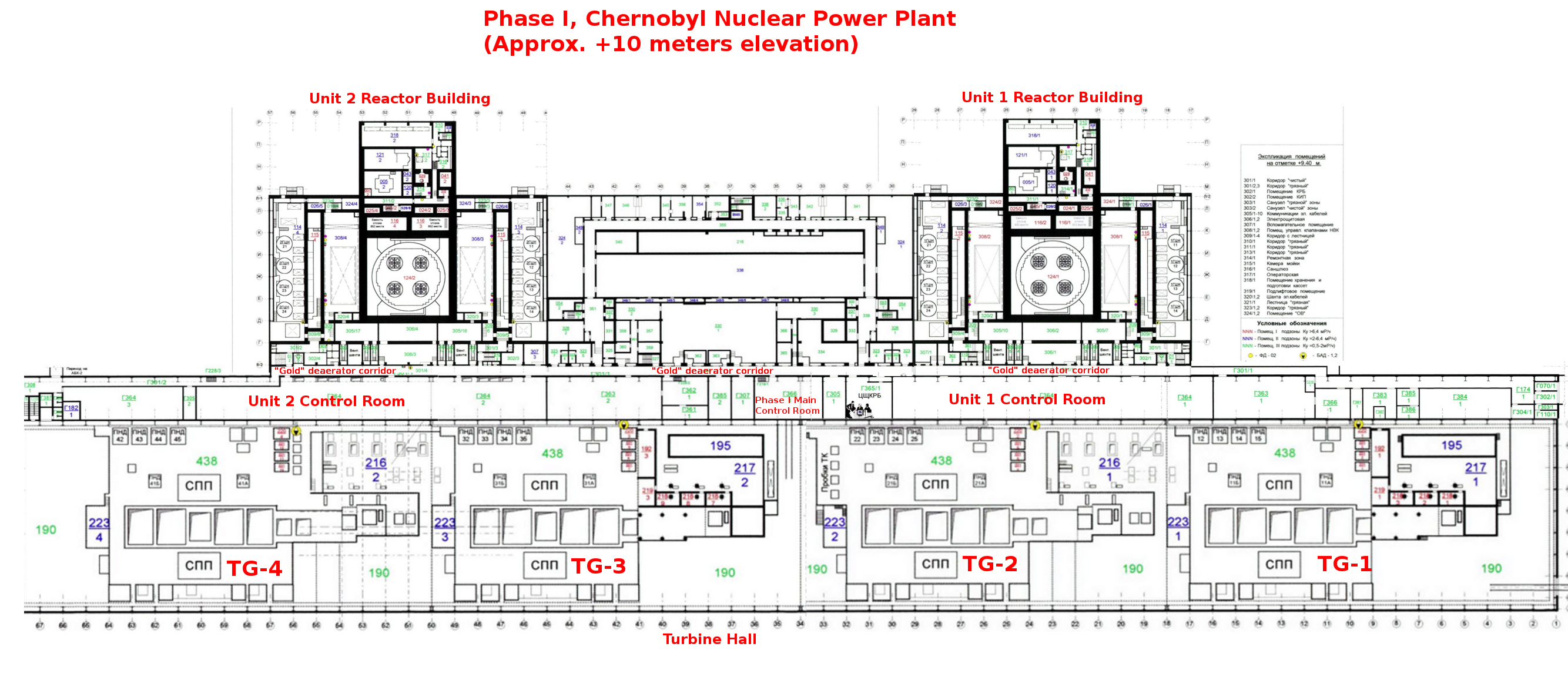 nuclear power plant diagram wiring for bosch relay chernobyl free