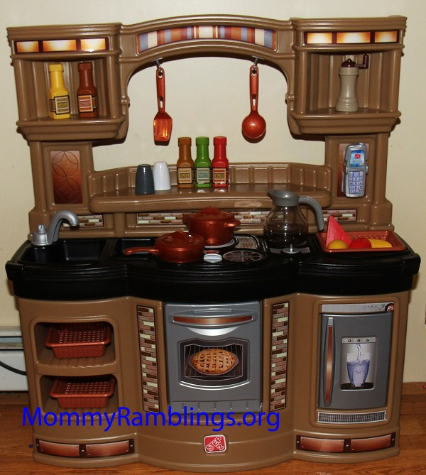 Step2 Prepare And Share Kitchen Set Mommy Ramblings