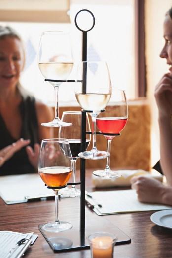Pochi Restaurant and Wine Bar