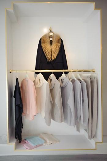 No. 109 Shop