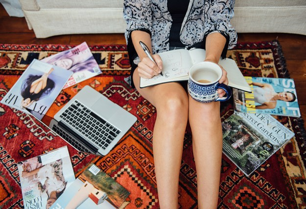 Carly Abbott Photography - Lifestyle Photography