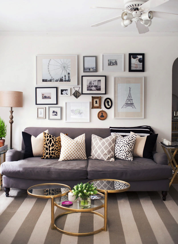 new-apartment-inspiration-2