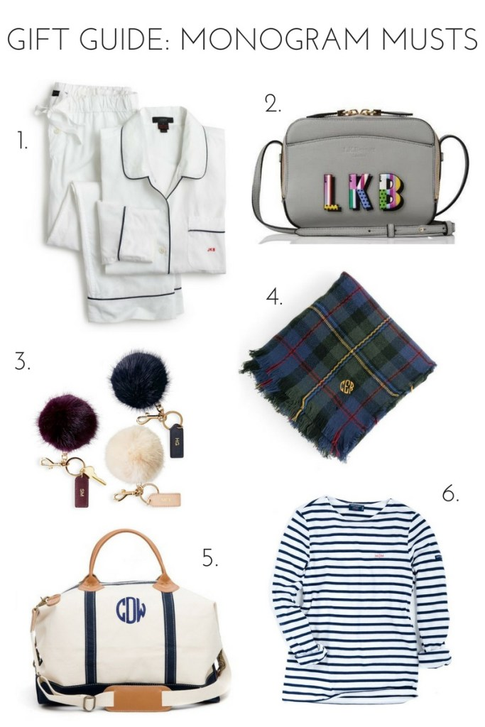 gift-guide-monogram-musts-copy