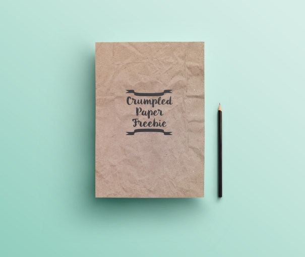 freecrumpledpaper