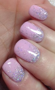 bio sculpture carlybow nails