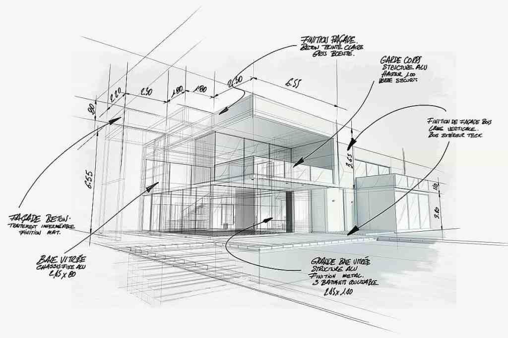 design build sketch