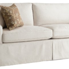 Where To Get Rid Of A Sleeper Sofa Chesterfield Company Manchester Our Famous Bed Sofas Carlyle S