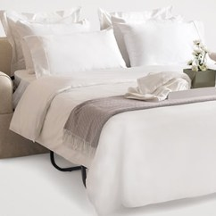 Carlyle Sofa Beds Outlet And Chair Covers Australia Bed | Home Textiles