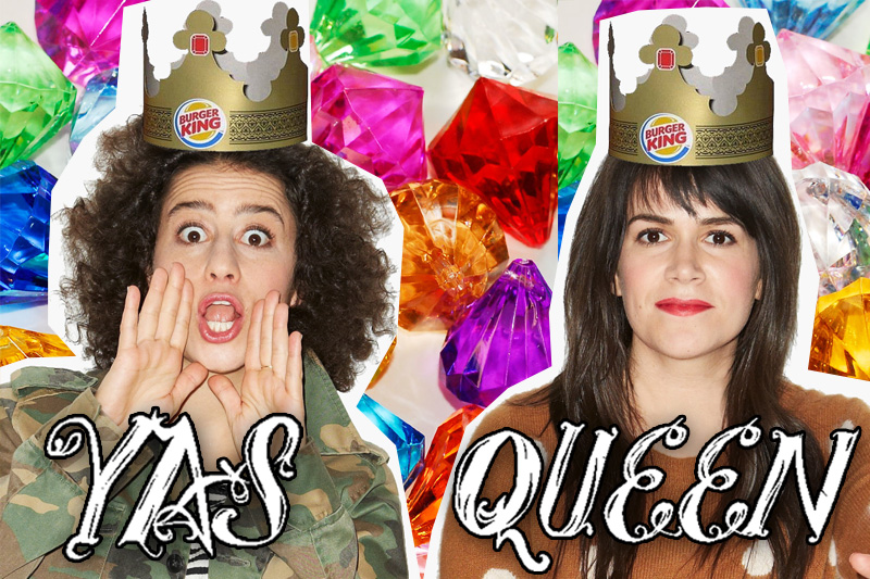 yas-queen-broad-city-feature.jpg