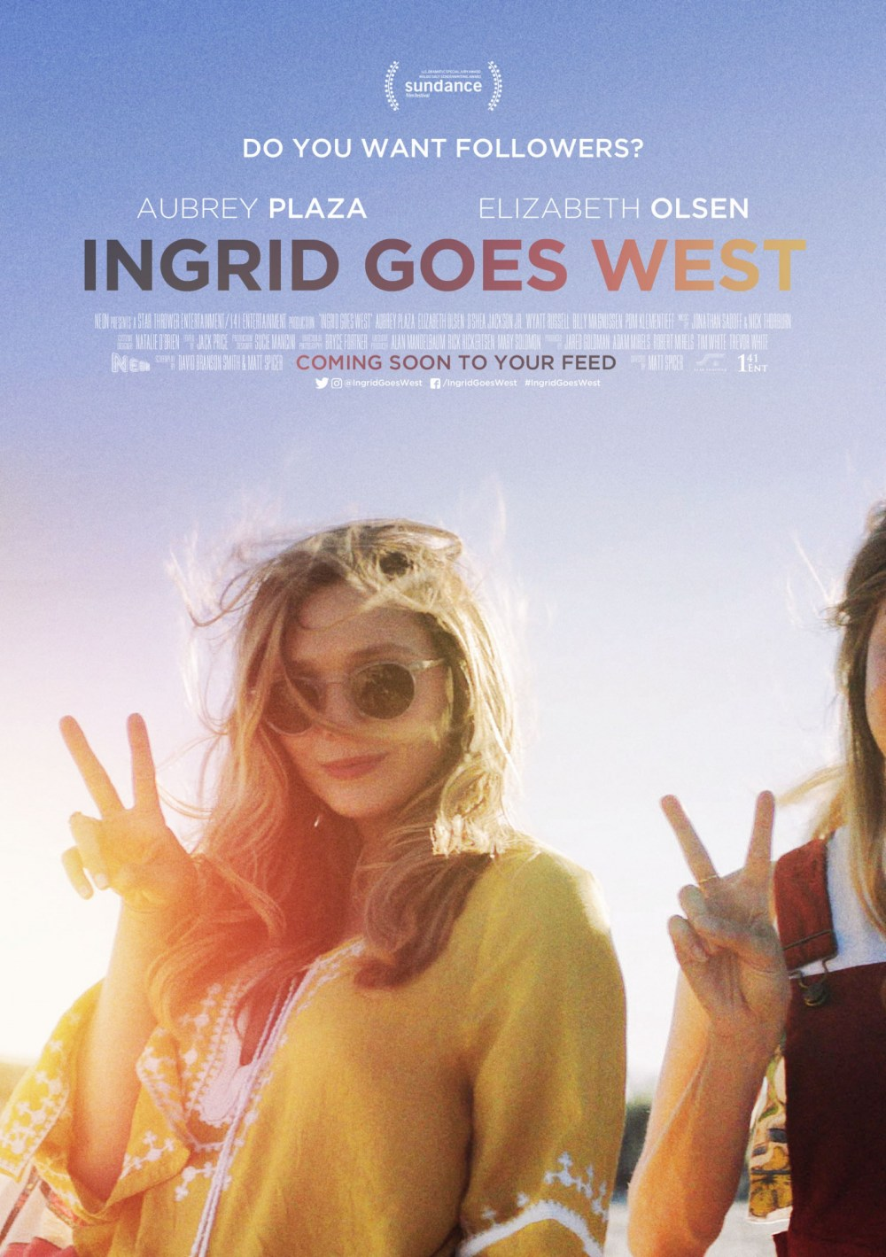 Poster-2017-Ingrid-Goes-West