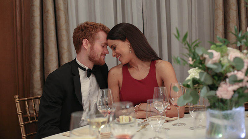 EP_Vibe_A Royal Romance_Primary