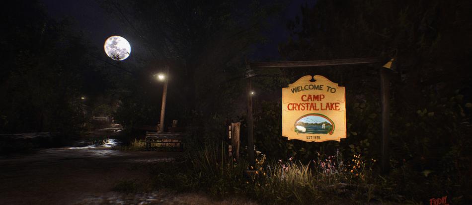 real-life-Camp-Crystal-Lake-from-Friday-13th