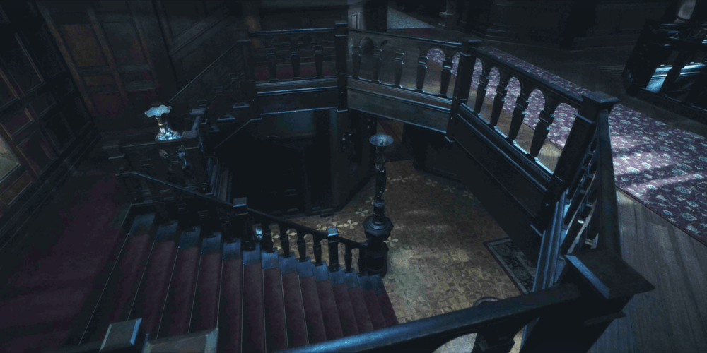 hill-house-ghost-01-00052-stairs-1539971800882_1280w