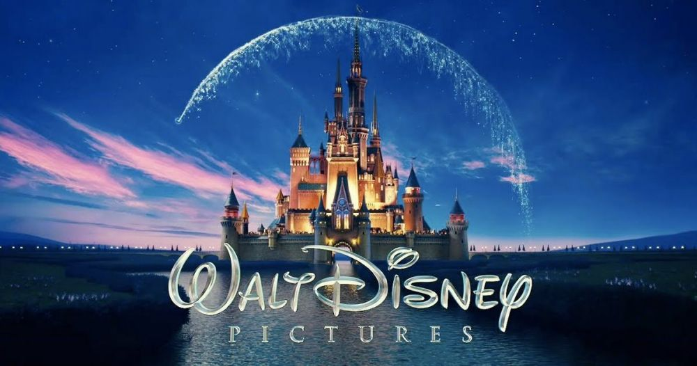 Can-You-Match-the-Disney-Movie-with-Its-Corresponding-Opening-Castle.jpg