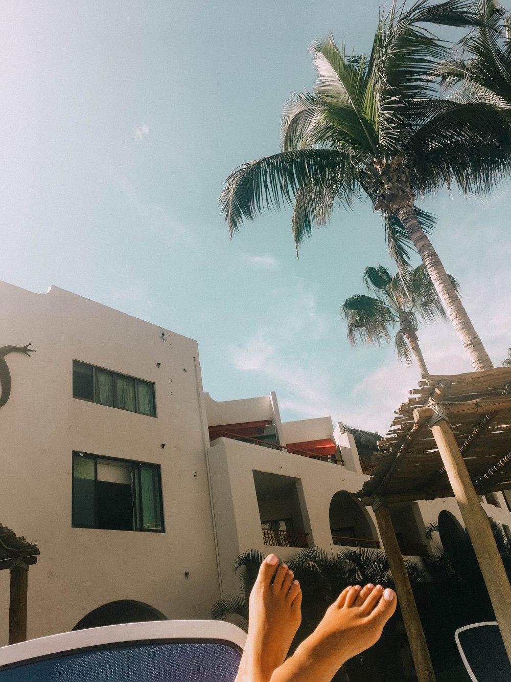 honeymoonblog (173)
