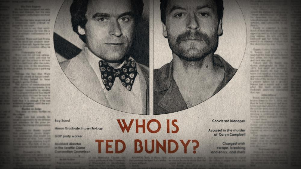 conversations-with-a-killer-the-ted-bundy-tapes-s01e01-7m29s10786f