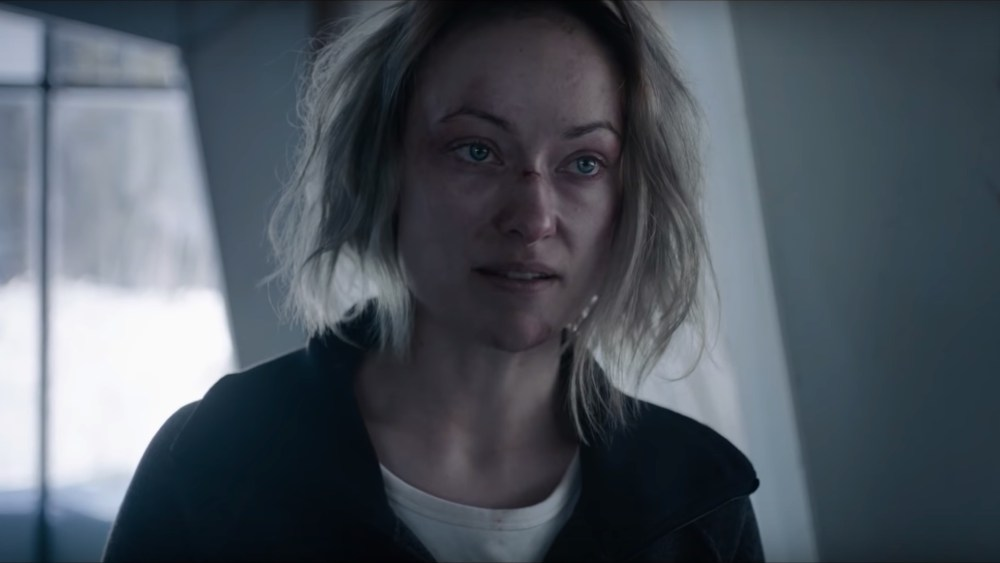 full-badass-trailer-for-a-vigilante-with-olivia-wilde-social.jpg