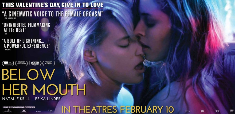 erika-linder_model-actress_film_below_her_mouth_sous-ses-levres_movie-poster-11B