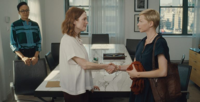 julianne-moore-michelle-williams-in-AFTER-THE-WEDDING-e1565276297319