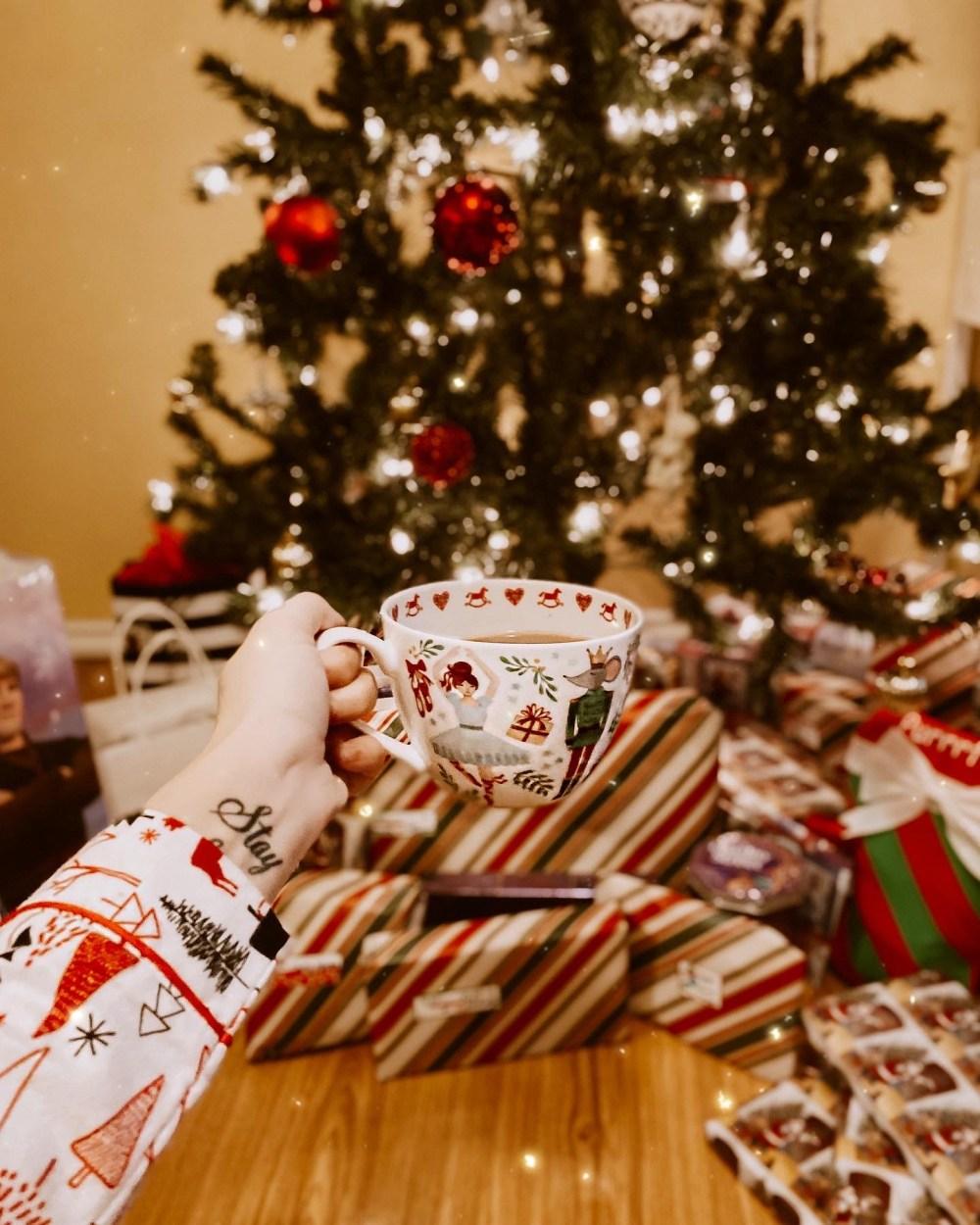 christmaswrapup (40)