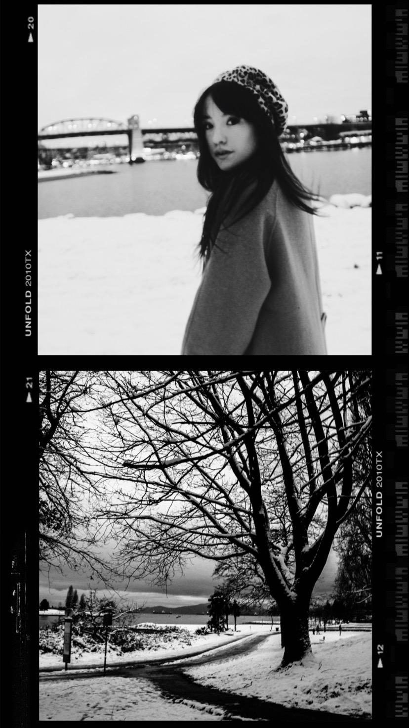 snowblog (1)