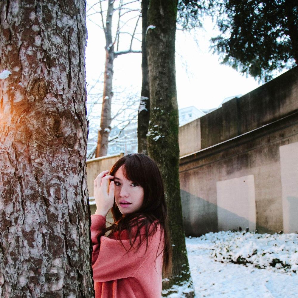 snowblog (16)