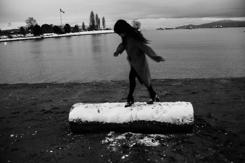 snowblog (25)