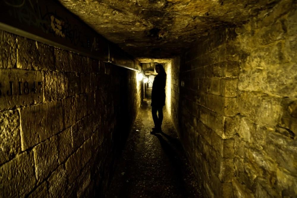 Paris-Catacombs-Haunted-1024x682