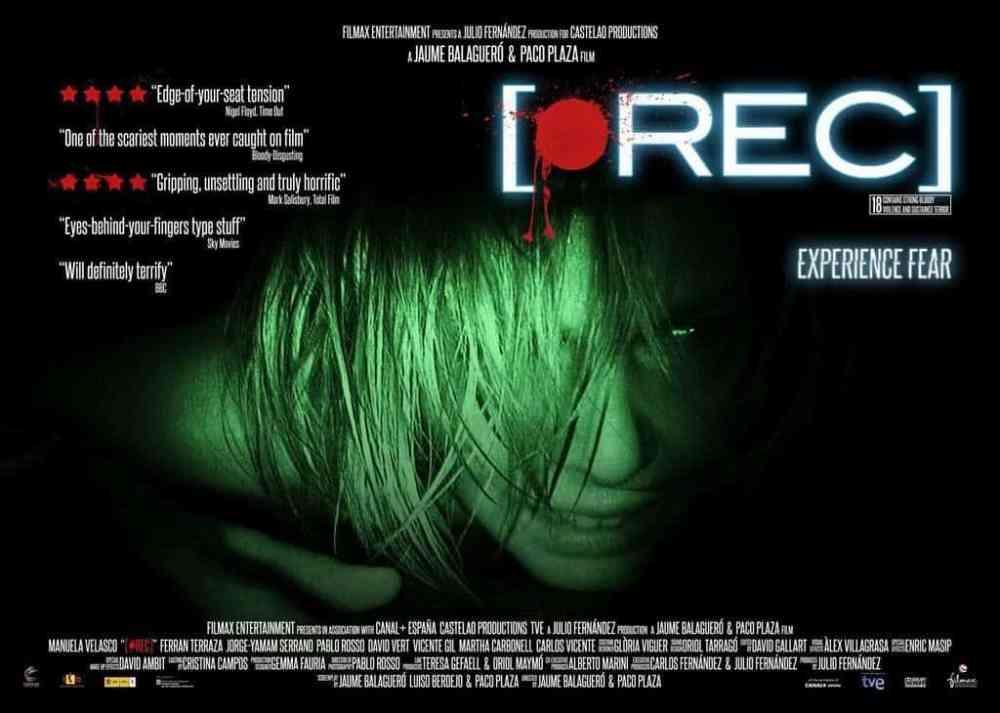 Rec-Pic-1
