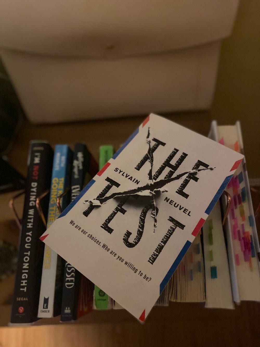 final book (24)