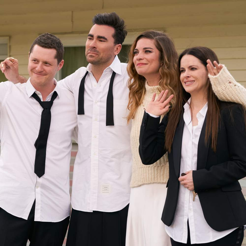 schitts-creek-cast-series-finale-farewell-posts