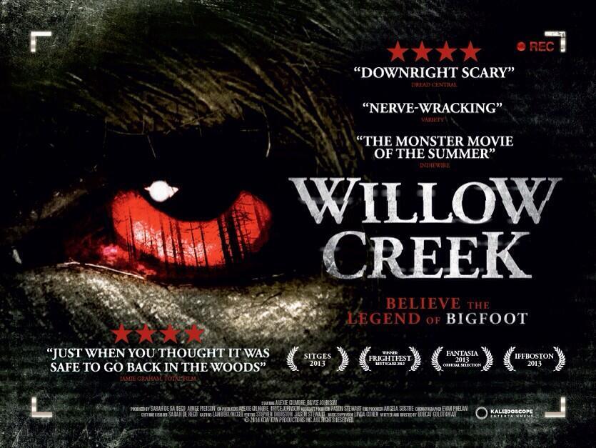 willow-creek