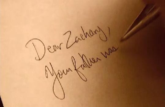 dear-zachary_