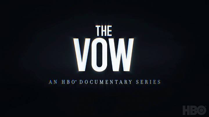 the-vow-hbo
