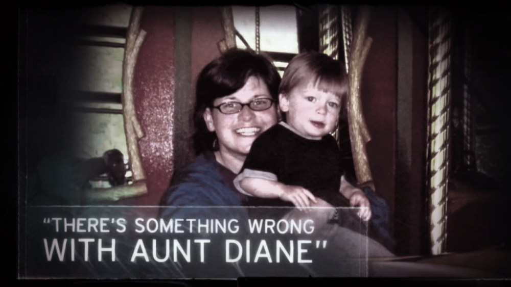 theres-something-wrong-aunt-diane