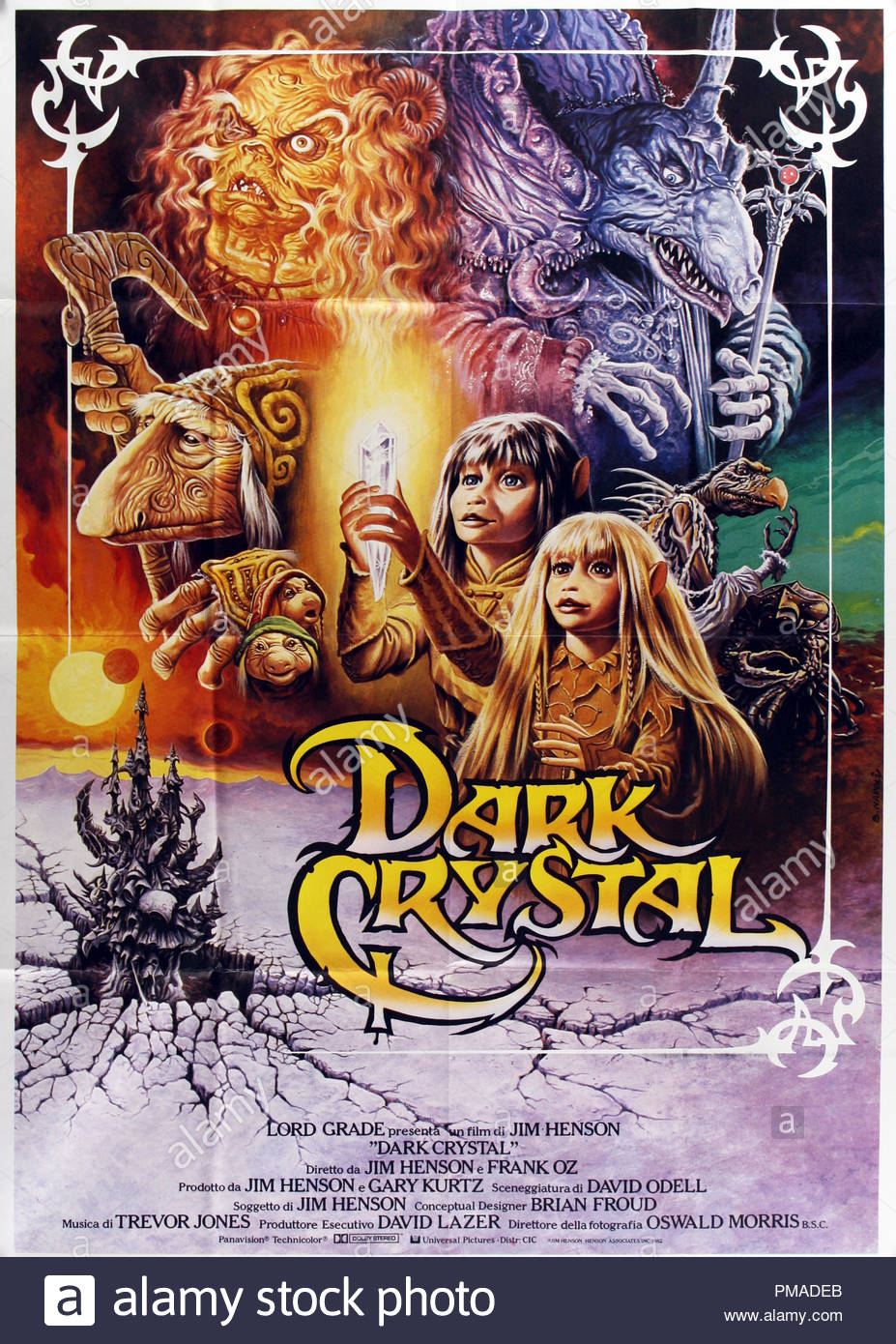 the-dark-crystal-1982-universal-pictures-file-reference-32509-106tha-PMADEB