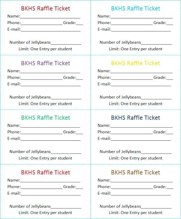 Fake Ticket Generator : ticket, generator, Concert, Ticket, Generator, Maker, Androidappsapk, Carlynstudio.us