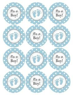 Ready To Pop Sticker Template : ready, sticker, template, Ready, Printables, Sweetwood, Creative, Atlanta, Stickers, Template, Carlynstudio.us