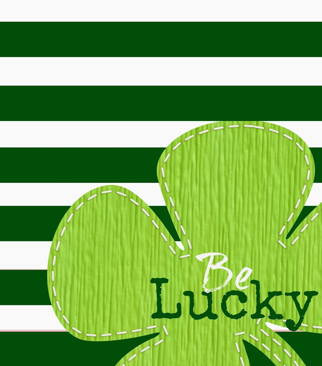 Luck, chance and other influences