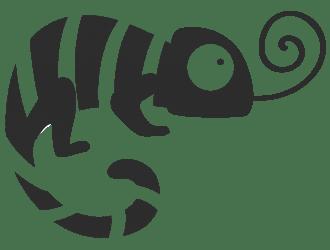 Carma The Social Chameleon